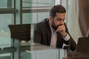 تصاحب اولین توییت تاریخ توسط یک ایرانی