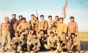 استخارهای که سرنوشت یکی از بزرگترین عملیاتهای ایران را تعیین کرد