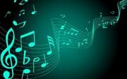 ماندگارترین موسیقیهای نوروزی