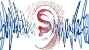 روش های مراقبت از شنوایی / اینفوگرافیک