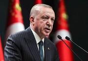 ترکیه نمی تواند از غرب و از شرق روی گرداند