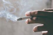 سیگار و سکته