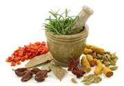 بایدهای تغذیهای دیابتیها از دیدگاه طب سنتی
