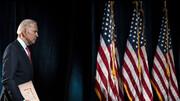 نگاهی اجمالی بر محورهای استراتژی امنیت ملی بایدن