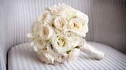 کارت عروسی متفاوت عروس و داماد لبنانی