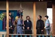 ساعت پخش تکرار دو قسمت پایانی «پایتخت ۶»