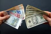 نرخ ارز بین بانکی