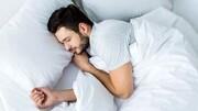 در روز چند ساعت بخوابیم تا فشارخونمان بالا نرود؟