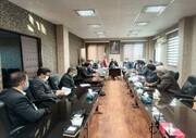 لزوم هماهنگی هیئت نظارت و اجرایی در انتخابات