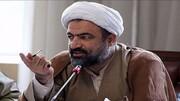 حمید رسایی کاندیدای انتخابات میاندورهای مجلس شد