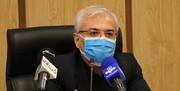 تولید انبوه واکسن ایرانی کرونا