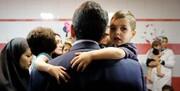 فرزندخواندگی در سال کرونایی۱۰ درصد رشد کرد