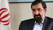 بایدن از صدام عبرت بگیرد و تحریمها را یکباره لغو کند