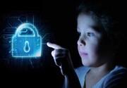 کارزار جنگ نوین فضای مجازی در کمین کودکان