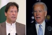 واکنش  نخست وزیر پاکستان به عدم دعوت کشورش به اجلاس جهانی اقلیمی از سوی آمریکا