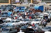 ارزان قیمت ترین خودروهای موجود در بازار کدامند؟