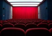 فروش ناامیدکننده اکران نوروزی پنج فیلم در سینما