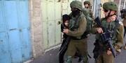 محرومیت کودکان فلسطینی از ابتداییترین حقوق انسانی