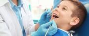 کدام کشورها برترین سیستم مراقبت از دهانودندان را دارند؟