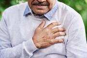۸ دردی در ناحیهی قفسهی سینه که با حمله قلبی اشتباه میگیریم