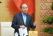نخست وزیر ویتنام، رئیس جمهور شد