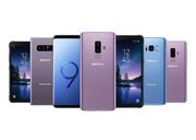 قیمت انواع گوشی موبایل در ۲۱ فروردین