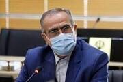 انتخابات ۲۸ خرداد آزمون بزرگ برای مردم و مسئولان است