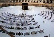 امکان زیارت مجازی حرمین شریفین و مسجدالاقصی در ماه رمضان فراهم شد