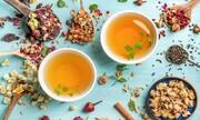 آیا انواع خاصی از چای به خواب بهتر کمک می کنند؟