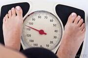 ارتباط مستقیم افزایش وزن در دوران یائسگی با کمبود خواب