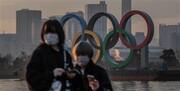 انصراف کره شمالی از حضور در بازیهای المپیک