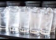 فواید و مضرات نوشیدن آب سرد