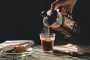 فوائد نوشیدن قهوه برای چربیسوزی
