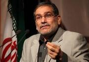 ایران تحت هیچ شرایطی وارد مذاکرات فرابرجامی نمیشود