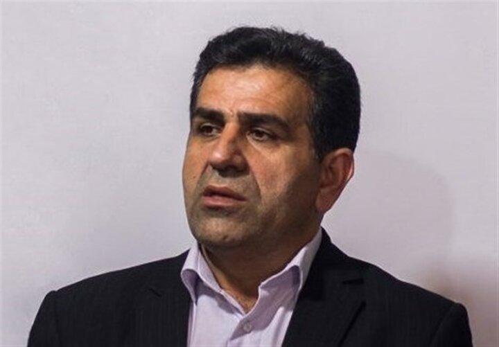 """آقای """"روحانی"""" اگر استعفا دهید به خود و دولت خودتان خدمت کردهاید"""
