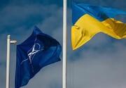 واکنش روسیه به تلاش اوکراین برای عضویت در ناتو
