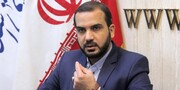 باید دست حامیان مالی تروریسم در منطقه قطع شود