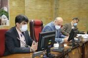 بخش جدید مراقبتهای ویژه در بیمارستان مفتح آغاز به کار کرد