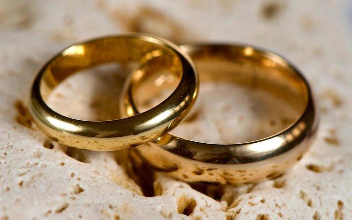 برای تهیه مسکن ملاک شأن زوجه است یا استطاعت مالی زوج؟