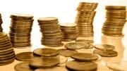 آغاز روند نزولی نرخ طلا و سکه