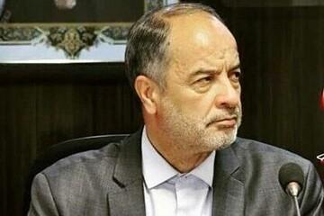 رضا زاده: سه شرط اصلی ایران برای بازگشت آمریکا به برجام