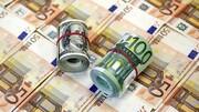 نرخ ارز آزاد در 20 فروردین 1400