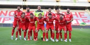 زنگ خطر پرسپولیس در آستانه لیگ قهرمانان آسیا به صدا درآمد
