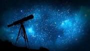 رخدادهای نجومی سال ۱۴۰۰