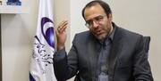 تحریمشکنی مهمترین دستاورد تفاهم ایران و چین است