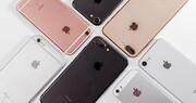 نرخ گوشی اپل در بازار