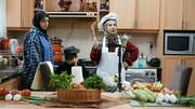 اصغر فرهادی؛ پایه گذار سریال های کمدی در رمضان
