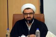 آغاز طرح «من قرآن را دوست دارم» همزمان با ماه مبارک رمضان