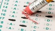 کرونا آزمونهای بین المللی زبان را لغو کرد