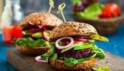 مضرات همبرگر و خطر ابتلا به زوال عقل
